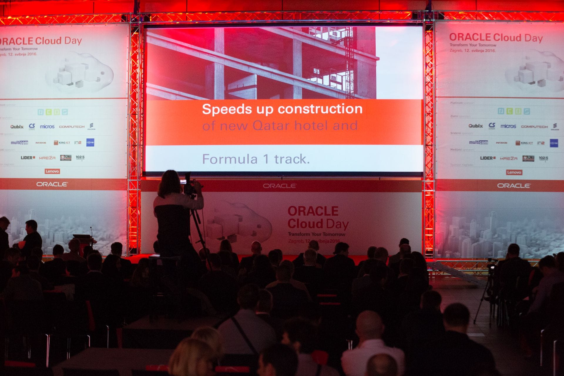 oracle-day-2016-zagreb